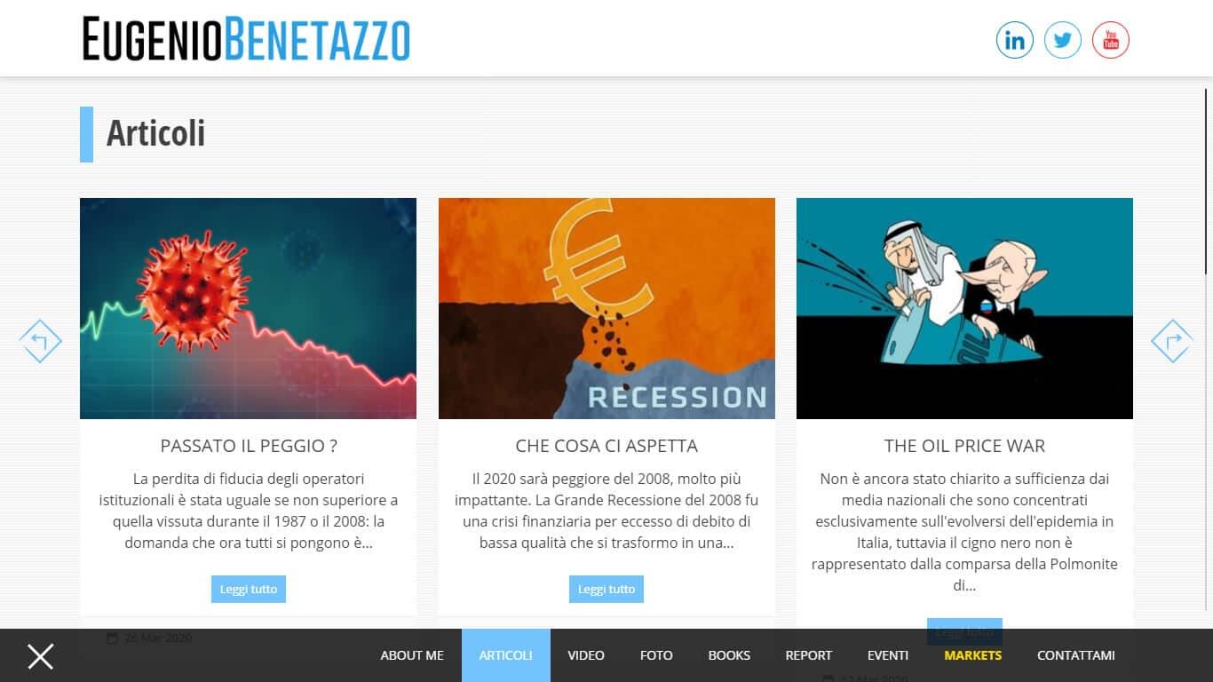 sito-benetazzo-2